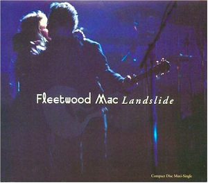 fleetwood mac guitar tab